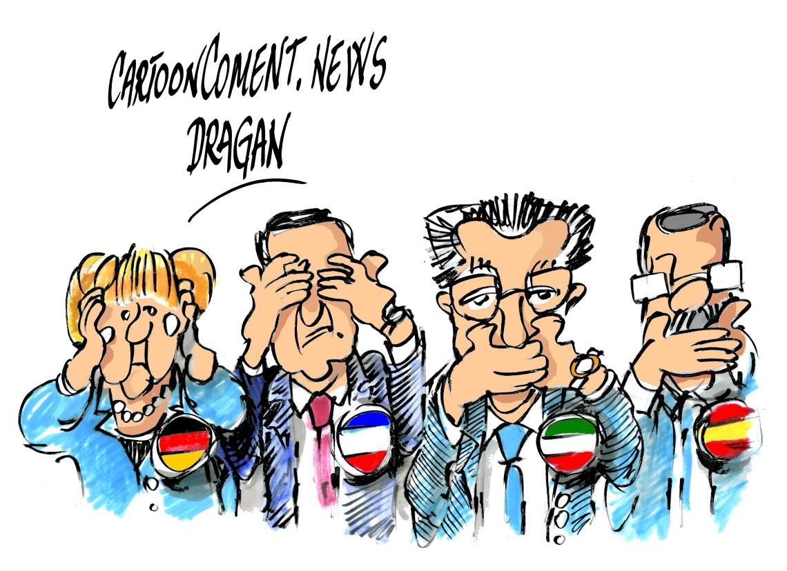 """UE-""""presupuesto 2013"""""""