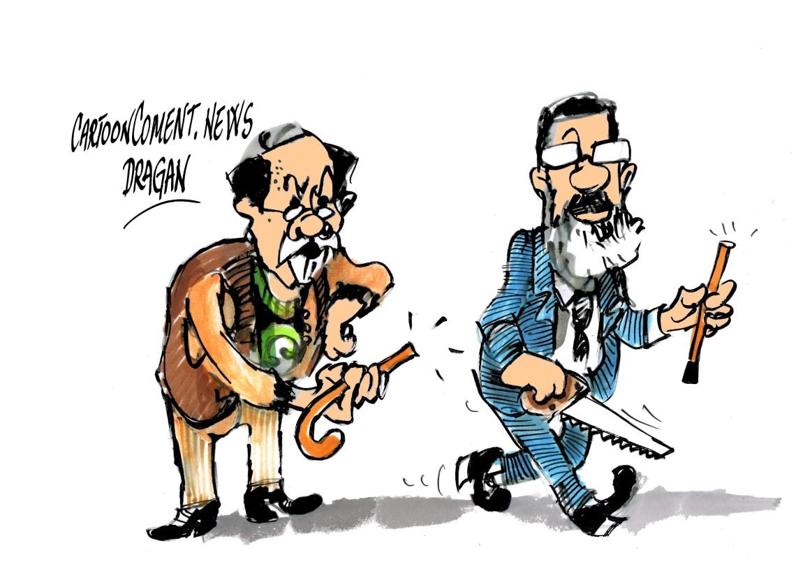 """Mariano Rajoy-""""pensiones"""""""