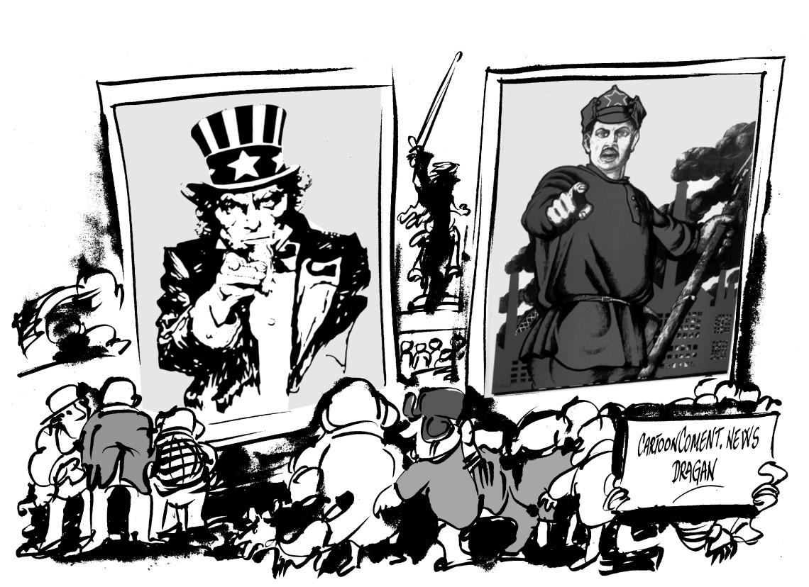 """Stalingrado-""""hace 70 años"""""""