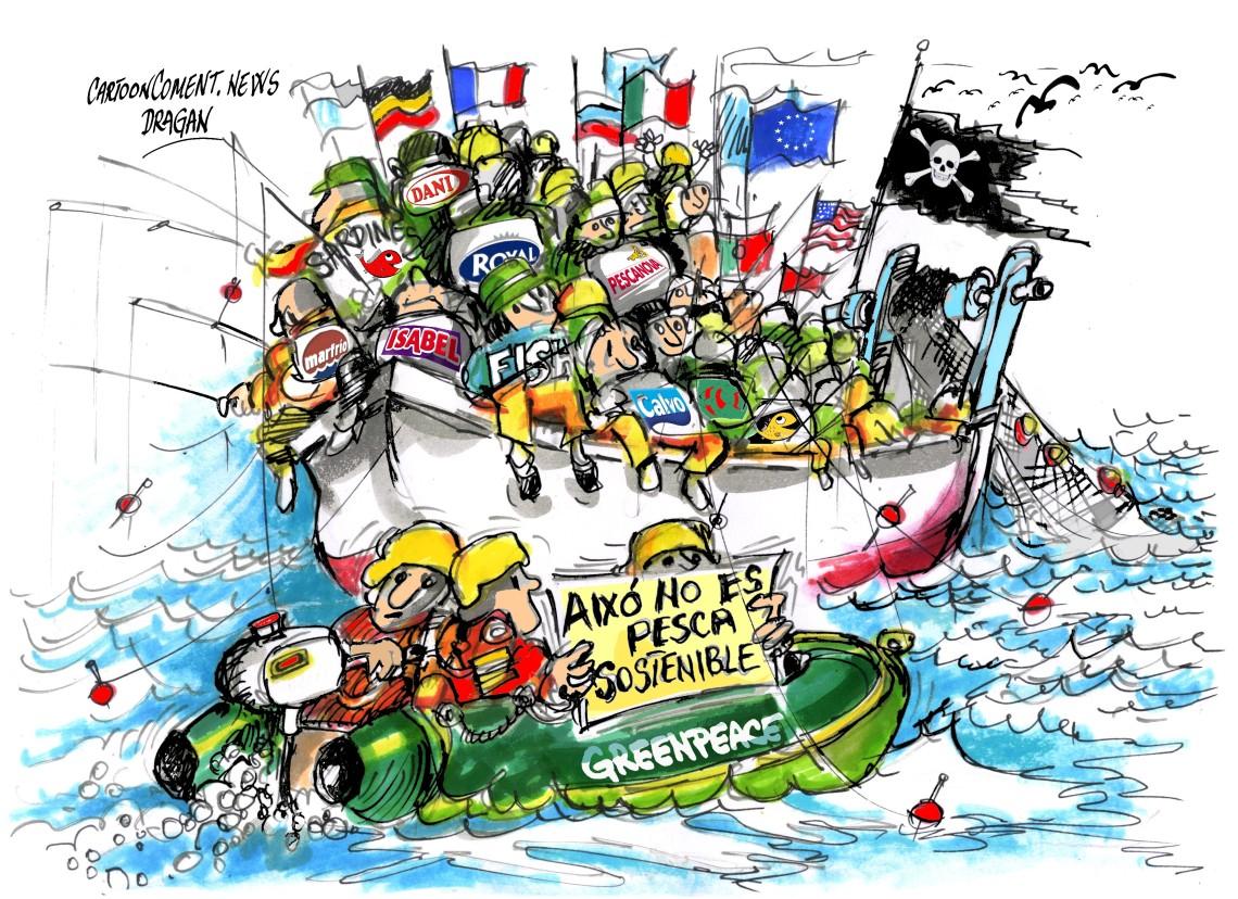 Greenpeace manifiesto-(PPC)