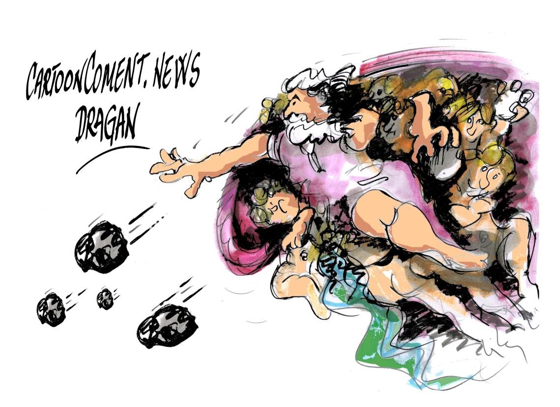 """asteoride 2012 DA14- """"rocas celestes"""""""