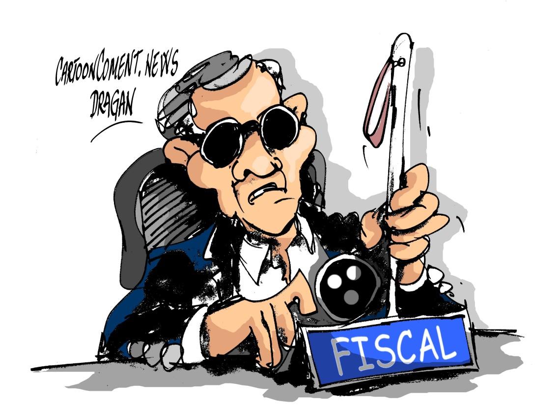 """El fiscal-""""de Palma"""""""