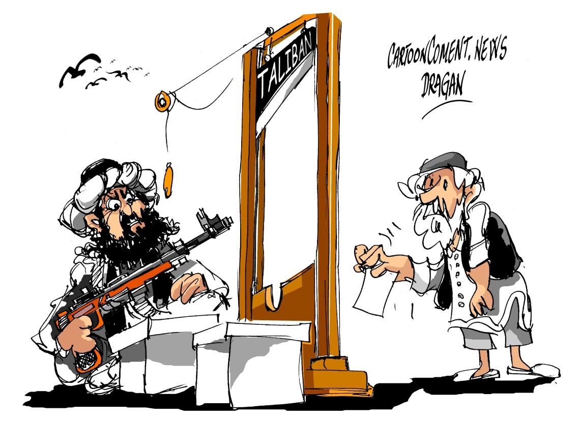 """Pakistan elecciones-""""Taliban amenazas"""""""