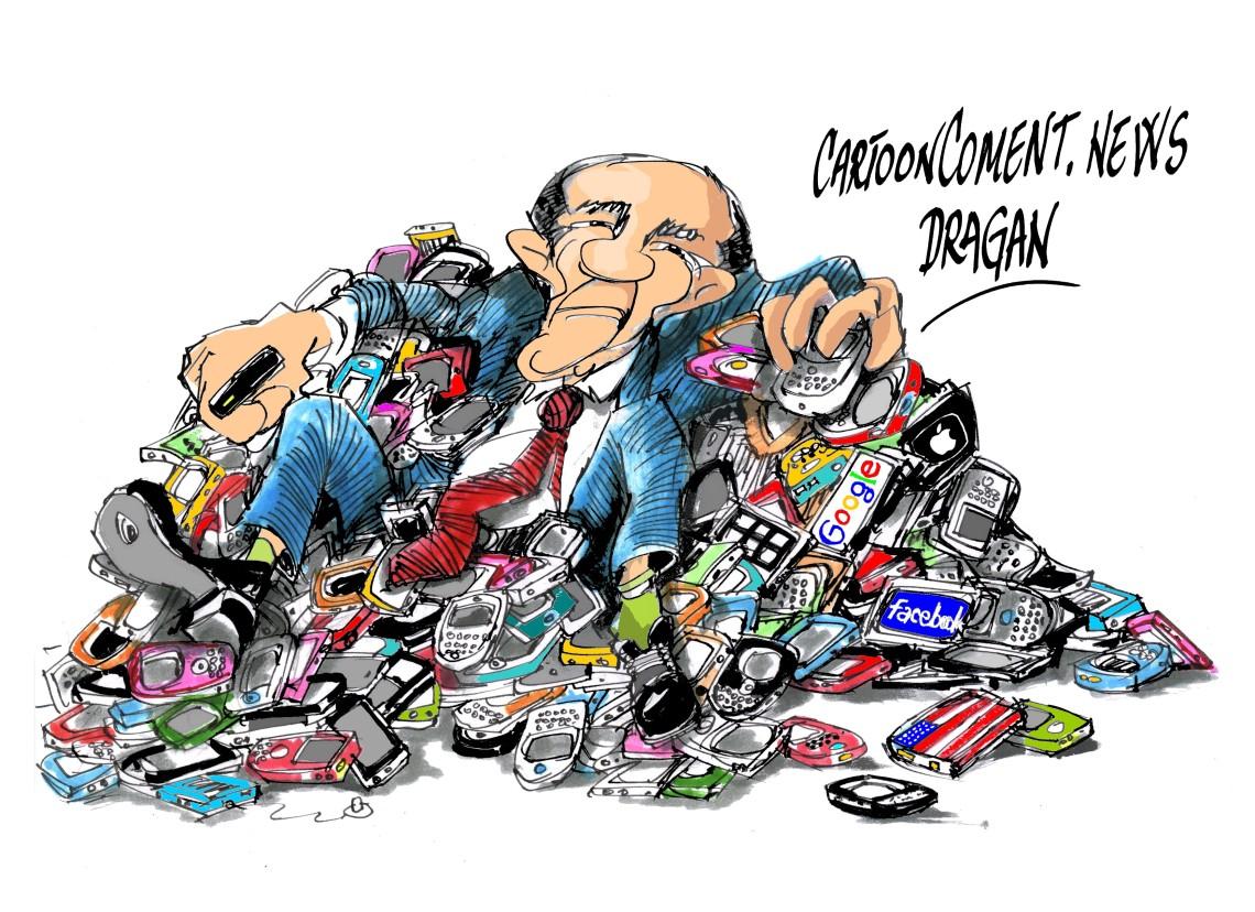 """Barack Obama-""""PRISM"""""""