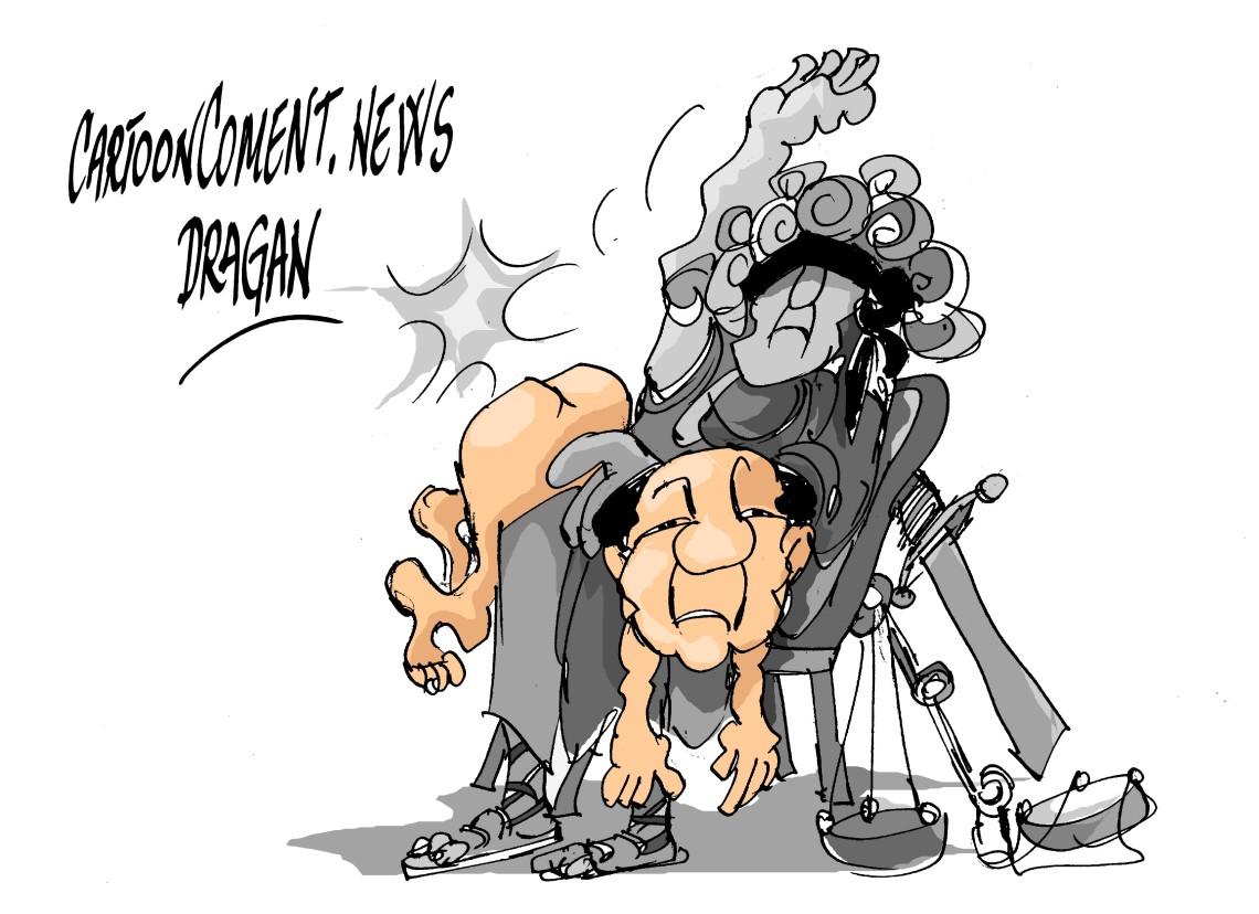 """Silvio Berlusconi-"""" condena firme"""""""