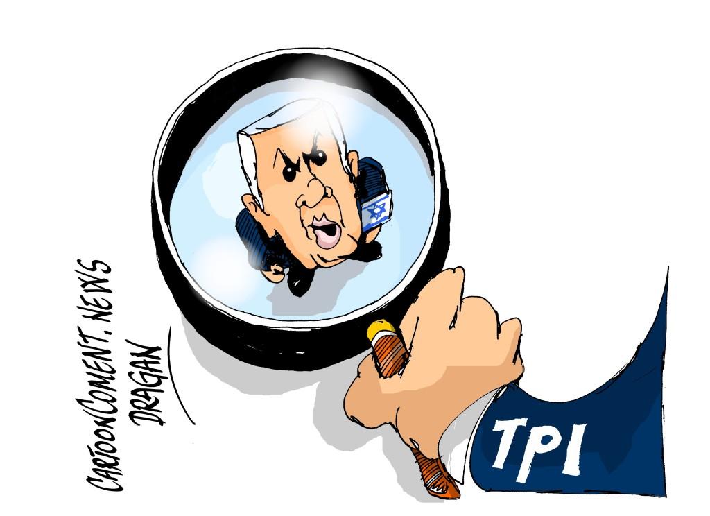 """TPI-""""examen"""""""
