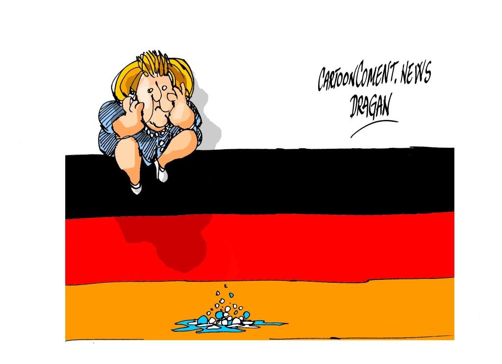 "Alemania-Israel-""submarino"""