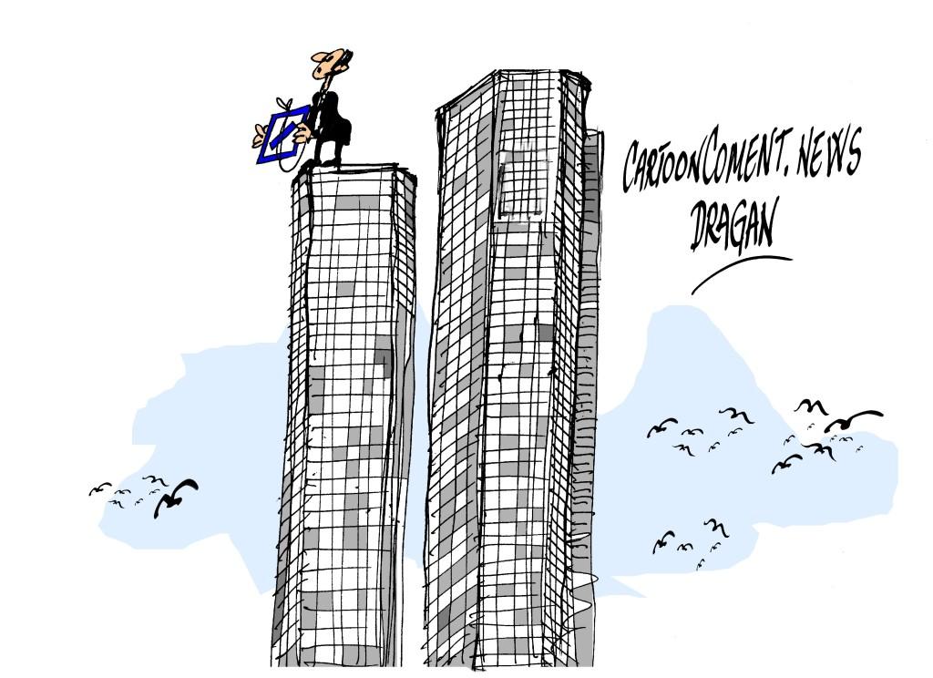 "Deutsche Bank-""dificultades"""